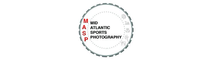 MASP Logo.jpg