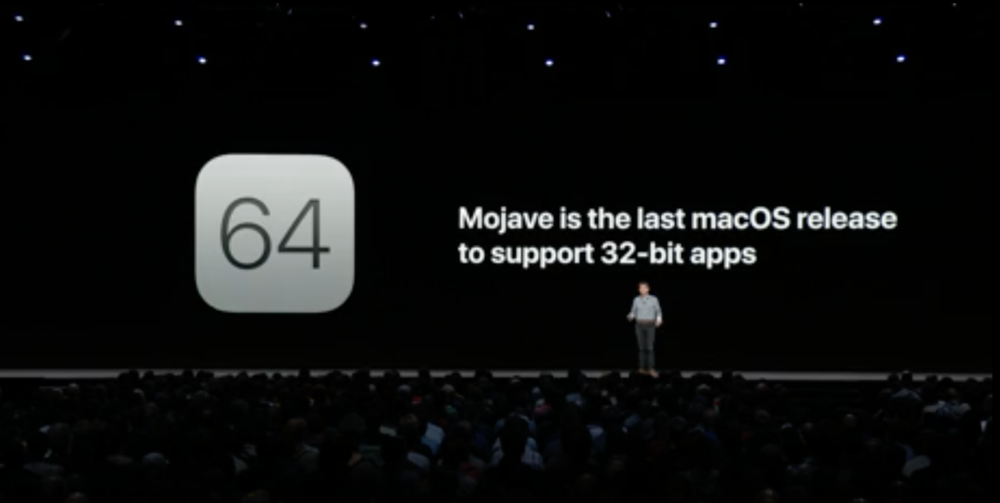 mojave-32-bit.png