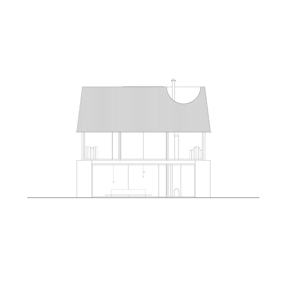facade_two.jpg