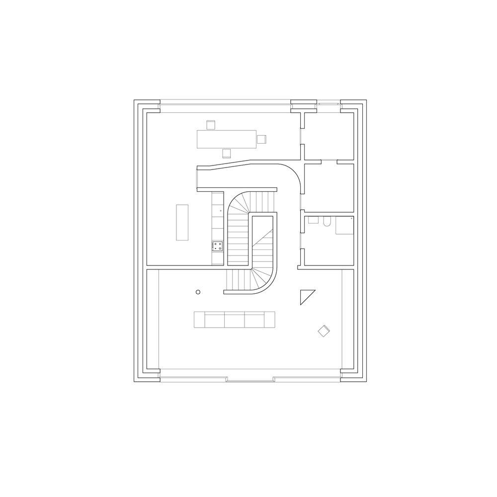 plan_two.jpg