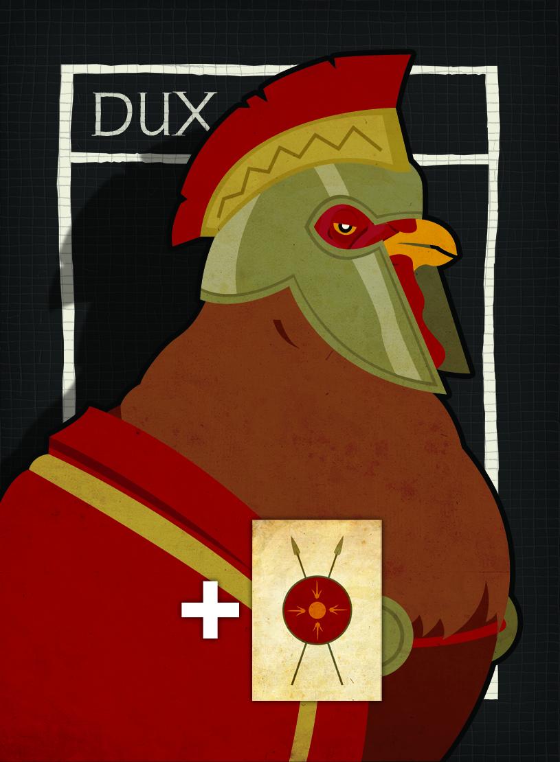 dux.jpg