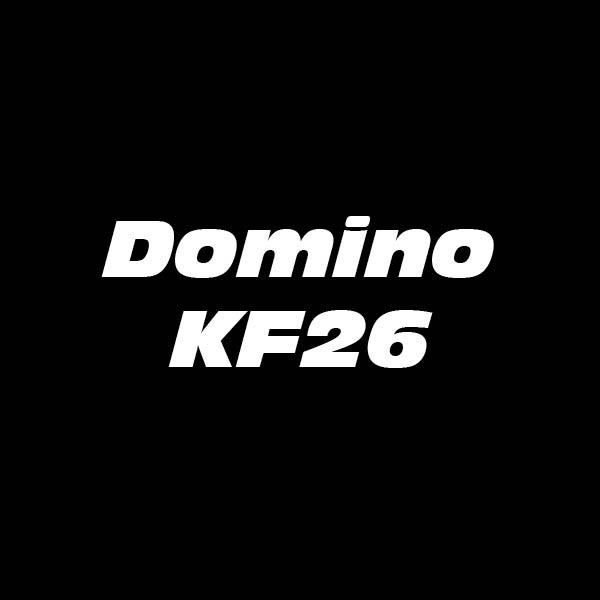 KF26.jpg