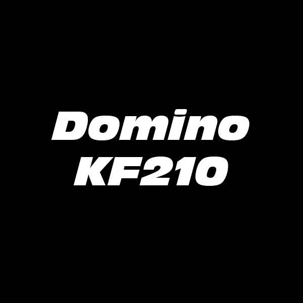 KF210.jpg