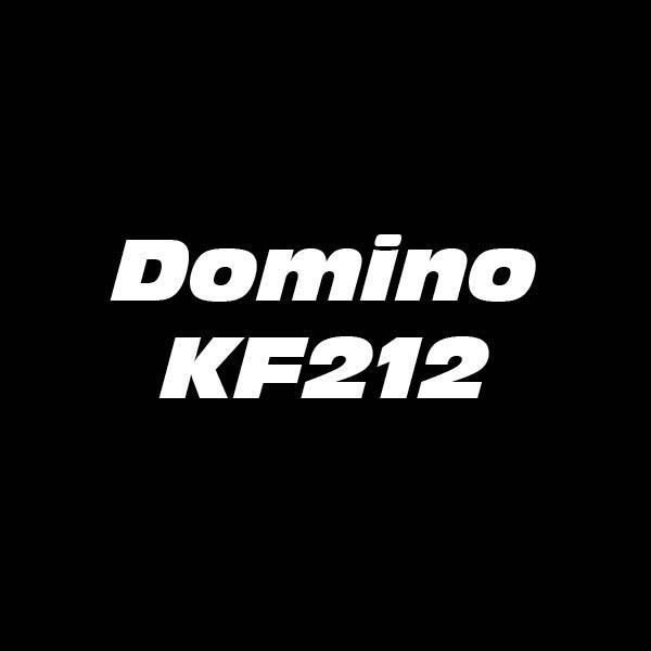 KF212.jpg