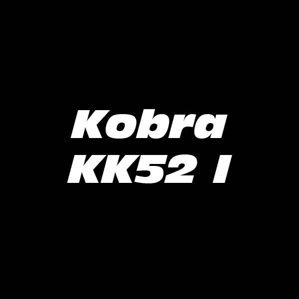 KK52.jpg