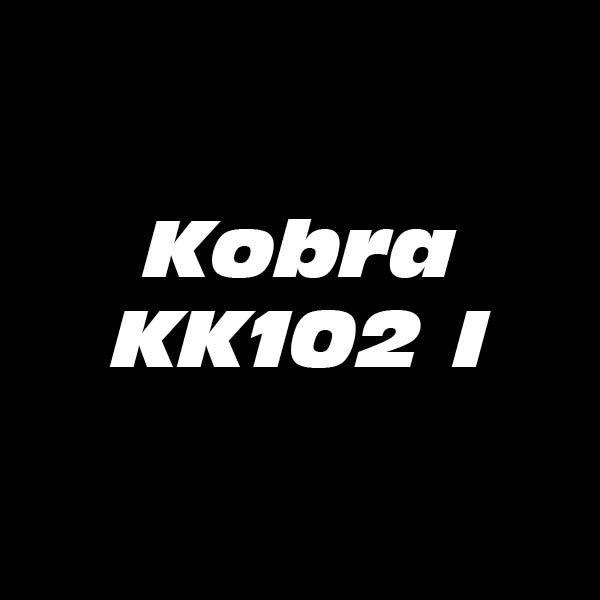 KK102.jpg