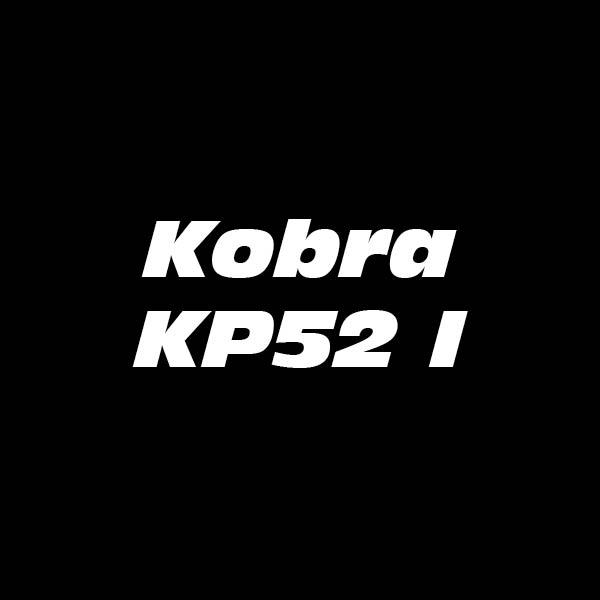 Kp52.jpg
