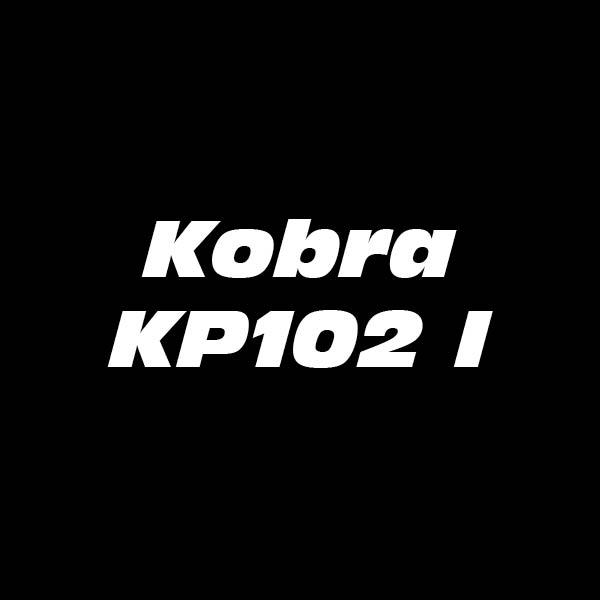 KP102.jpg