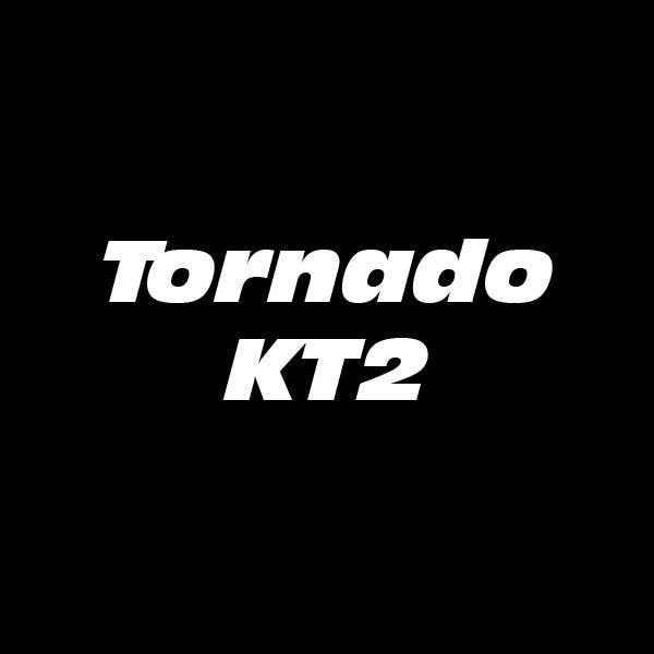 KT2.jpg
