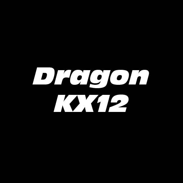 KX12.jpg
