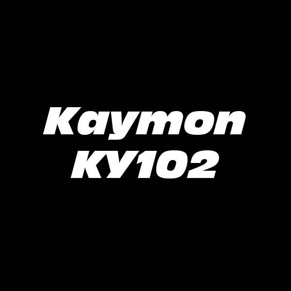 KY102.jpg