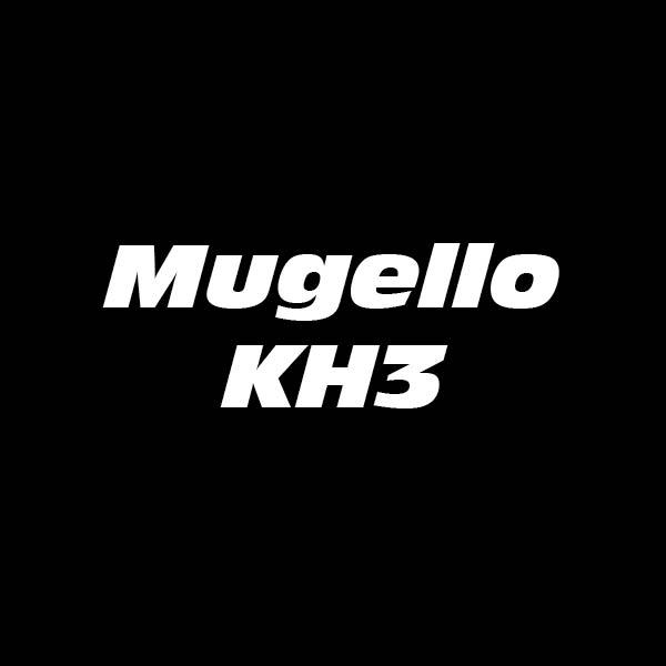 KH3.jpg