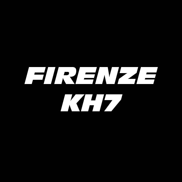 KH7.jpg