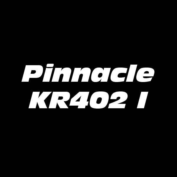 KR402.jpg