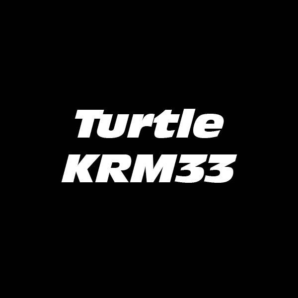 KRM33.jpg