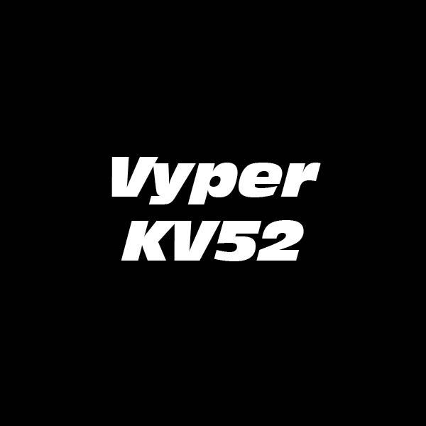 KV52.jpg