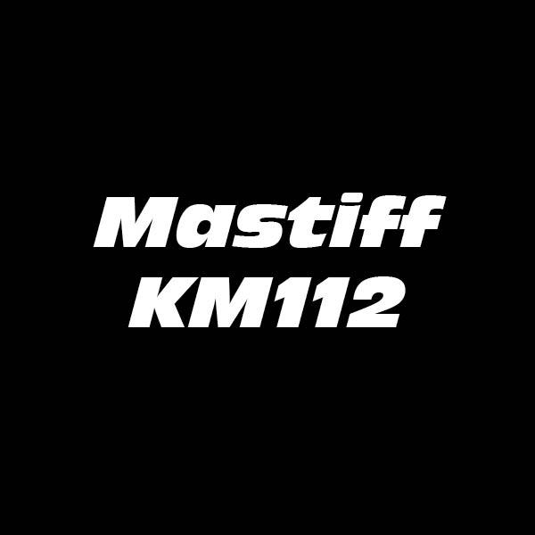 KM112.jpg