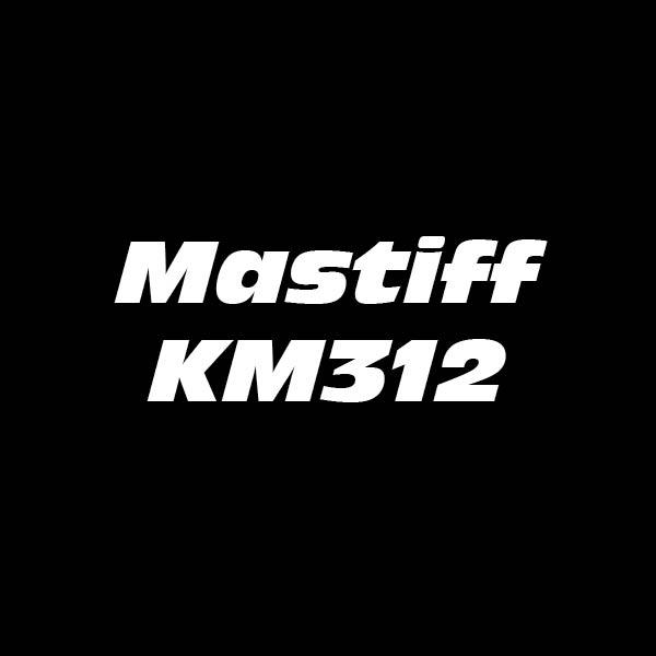 KM312.jpg