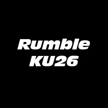 Rumble KU26.jpg