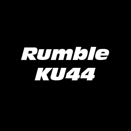 Rumble KU44.jpg