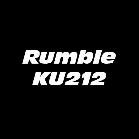 Rumble KU212.jpg