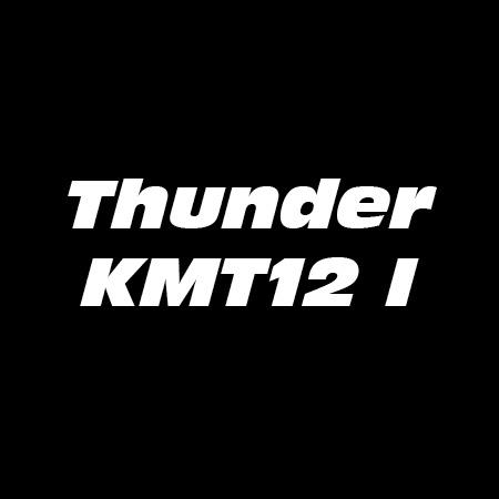 Thunder KMT12.jpg