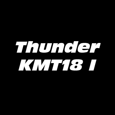 Thunder KMT18.jpg