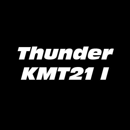 Thunder KMT21.jpg