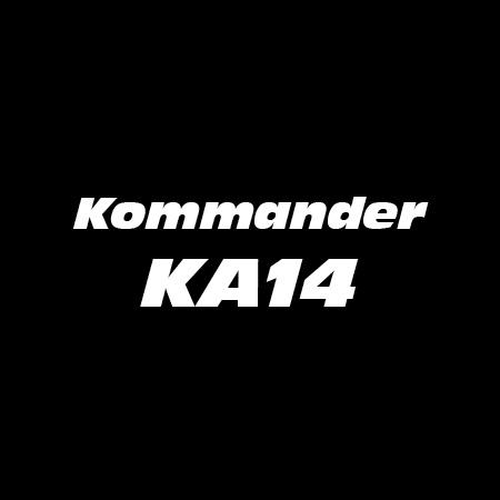 Kommander KA14.jpg