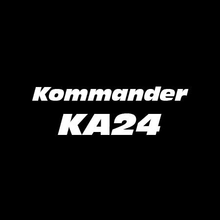 Kommander KA24.jpg