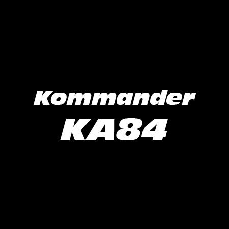 Kommander KA84.jpg