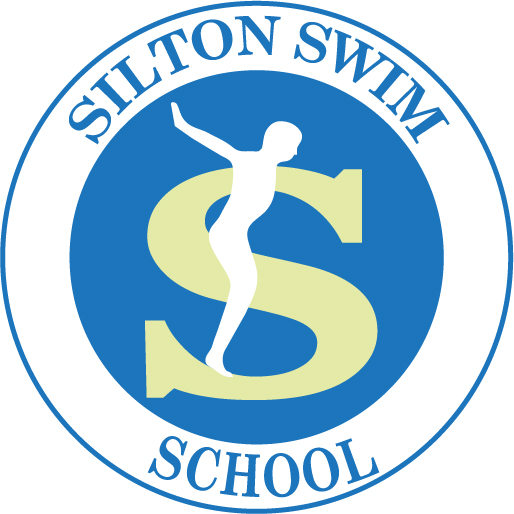 Silton Swim School
