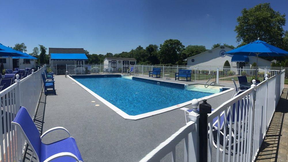 Little pool 1.JPG