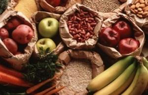 Birmingham Nutrition Programme