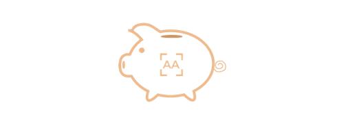 donaciones_encuentros_ampliativos