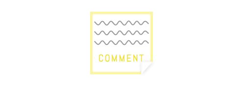 comentarios_encuentros_ampliativos