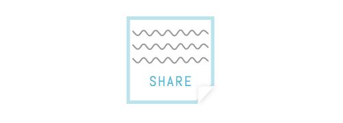 compartir_encuentros_ampliativos