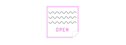 carta_abierta_encuentros_ampliativos