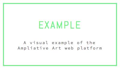 example_card_aa