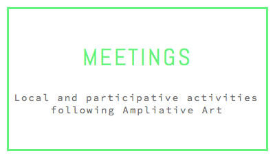 meetings_card_aa
