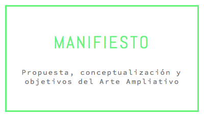 manifiesto_card_aa