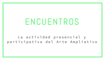 encuentros_card_aa
