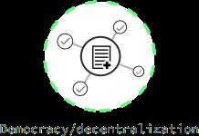 democracy_ampliative_art