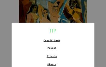 tip_ampliative_art