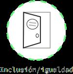 inclusion_igualdad_arte_ampliativo
