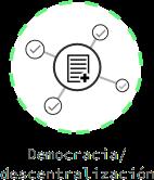 democracia_descentralizacion_arte_ampliativo