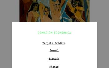 donacion_arte_ampliativo