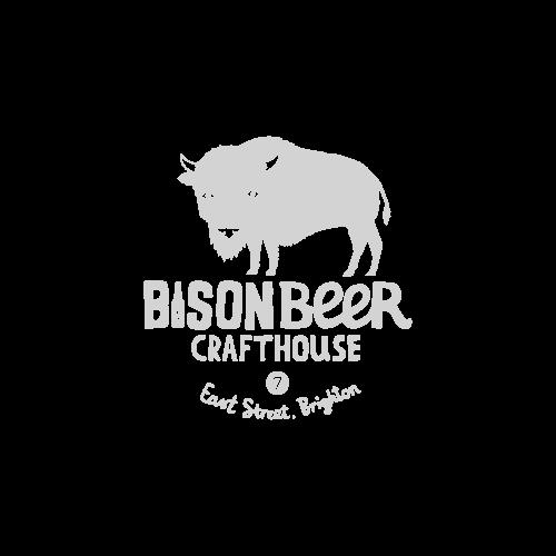 Bison-Beer-Log.png