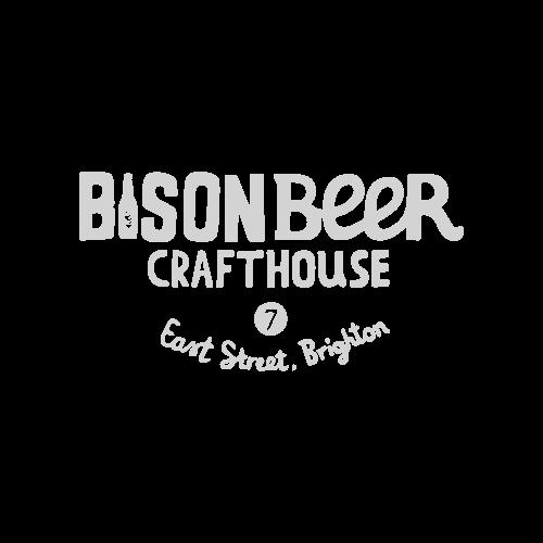 Bison-Beer-Logo-2.png