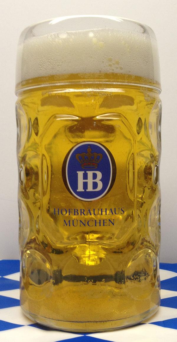Hofbrau Mass
